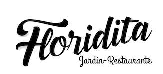 Restaurante Floridita